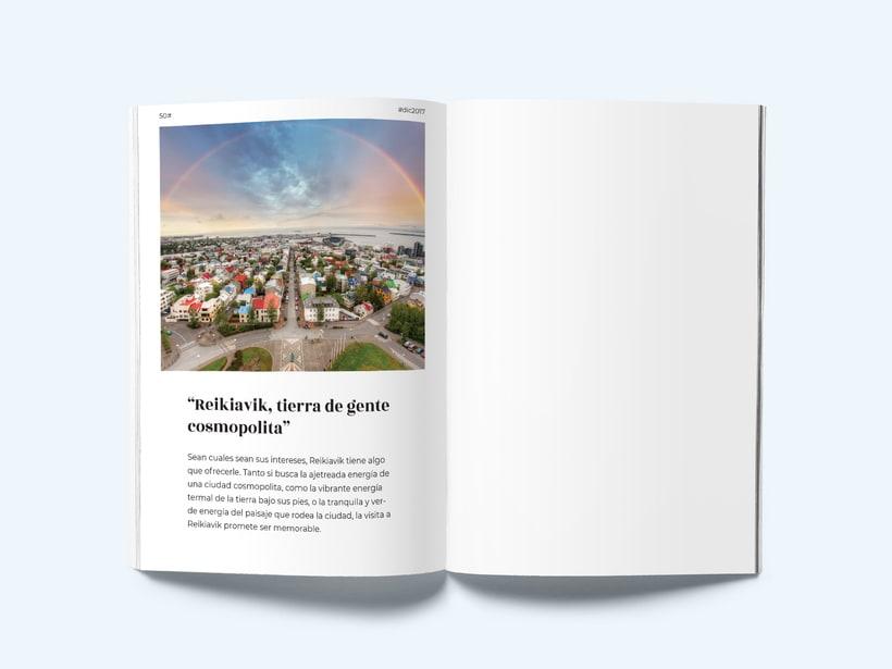 Mi Proyecto del curso: Introducción al Diseño Editorial 16