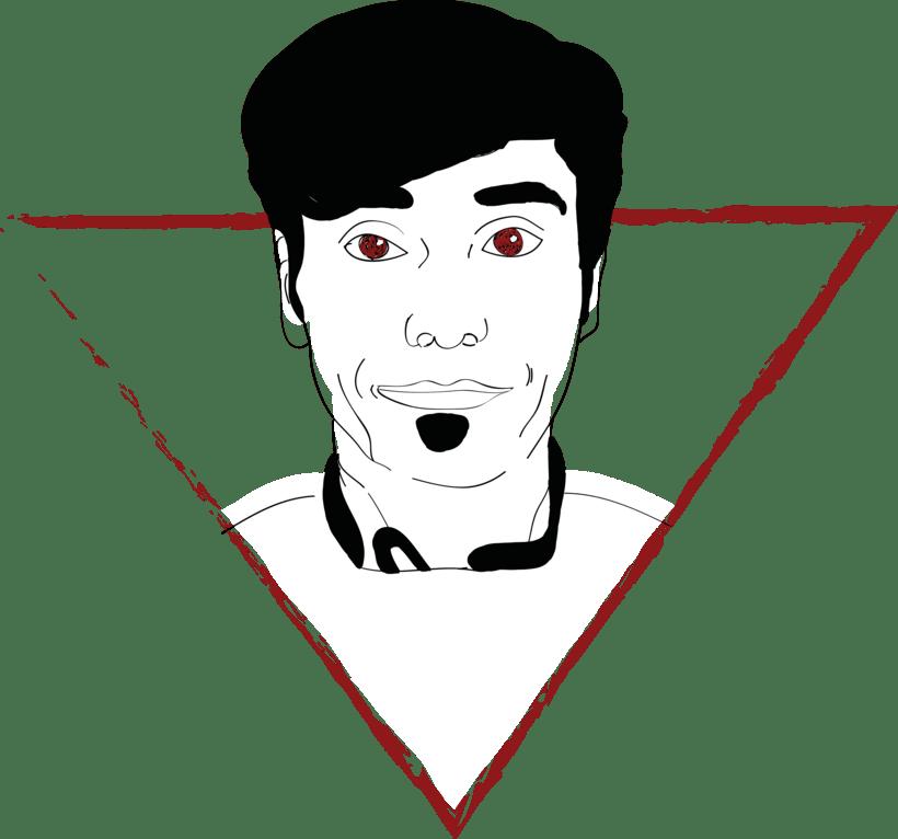 ILUSTRACIONES PERSONALIZADAS 6