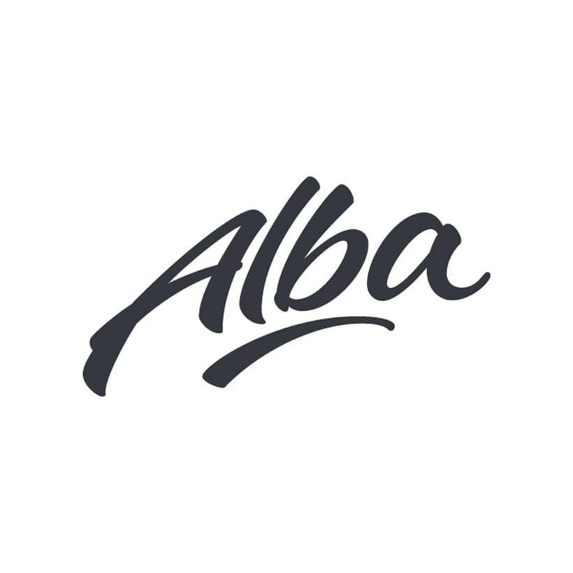 Caligrafía: creando logotipos con personalidad 18