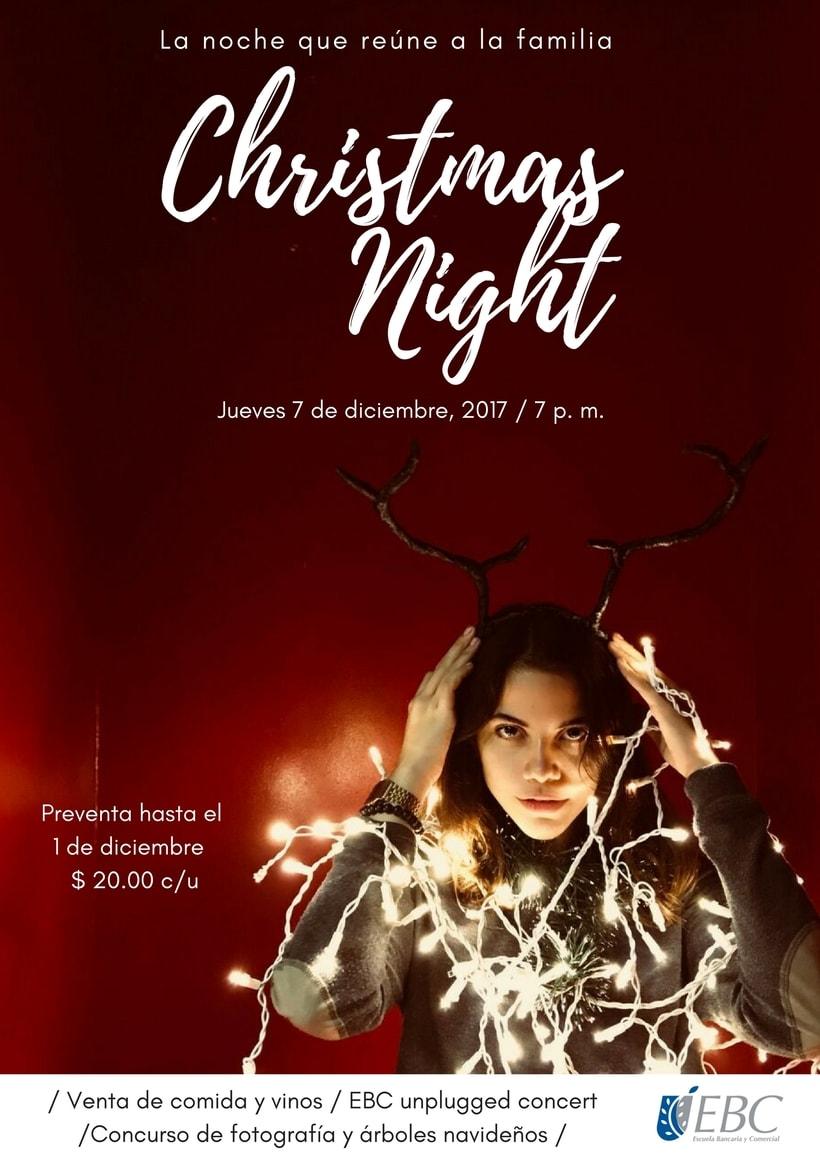 EBC Christmas Night Promos -1