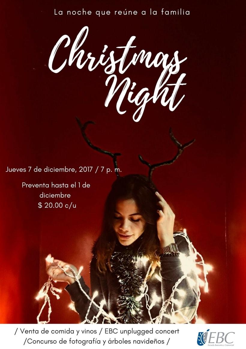 EBC Christmas Night Promos 0