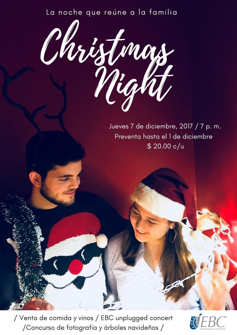 EBC Christmas Night Promos 1