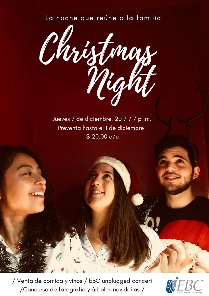 EBC Christmas Night Promos 3