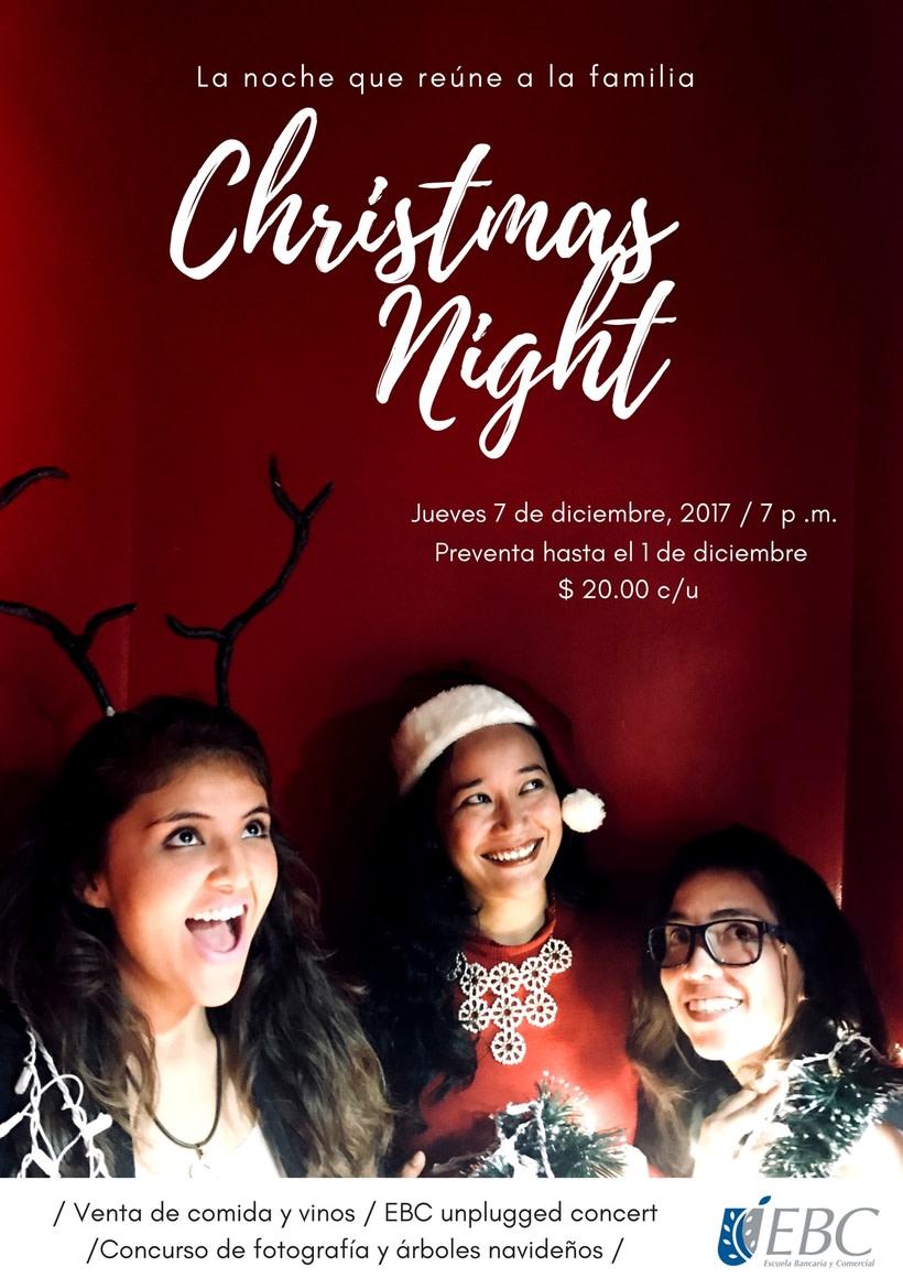 EBC Christmas Night Promos 4