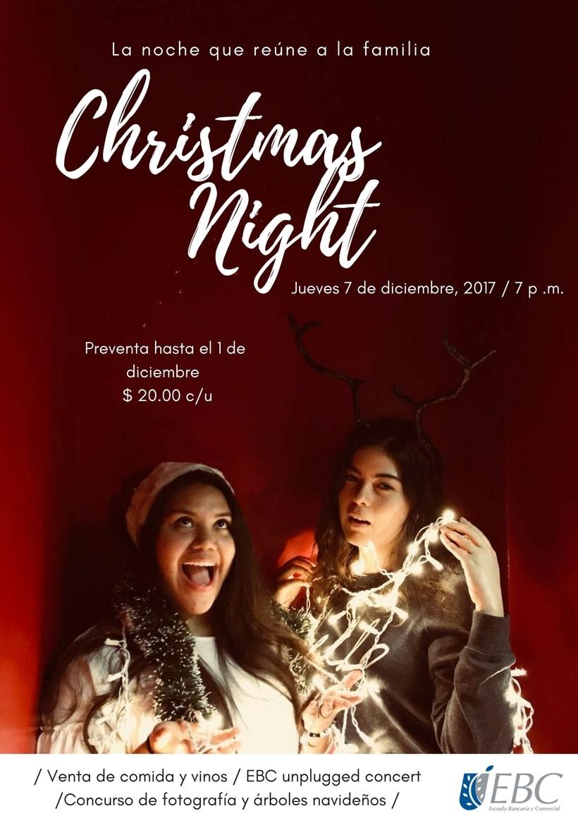 EBC Christmas Night Promos 5