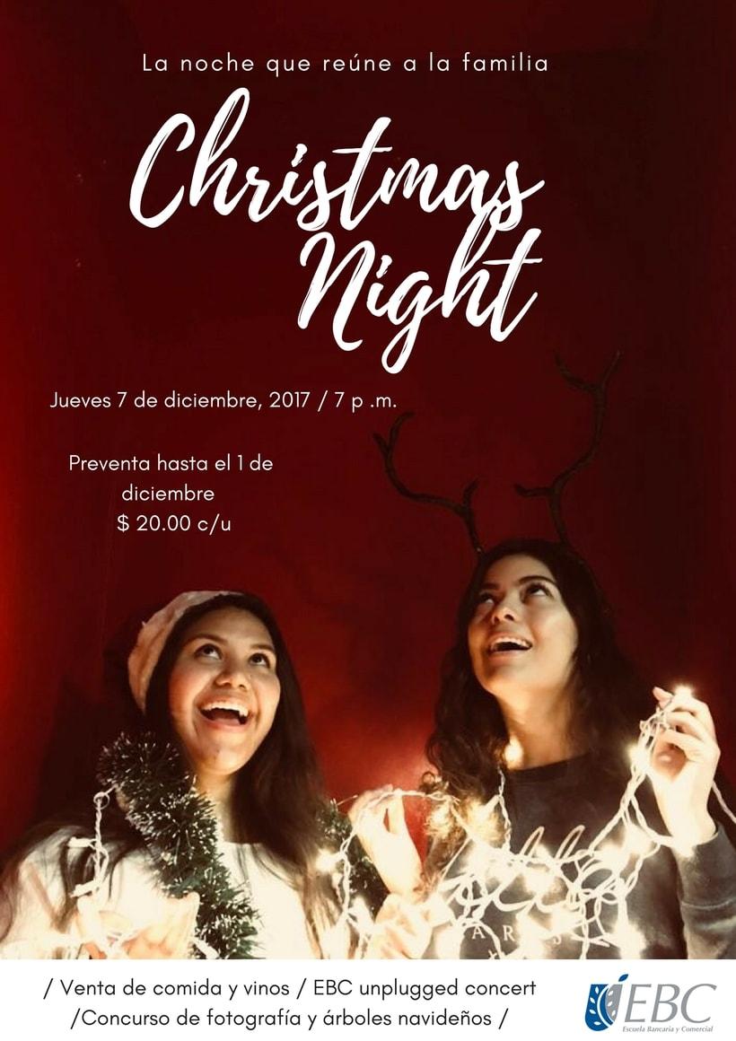 EBC Christmas Night Promos 6