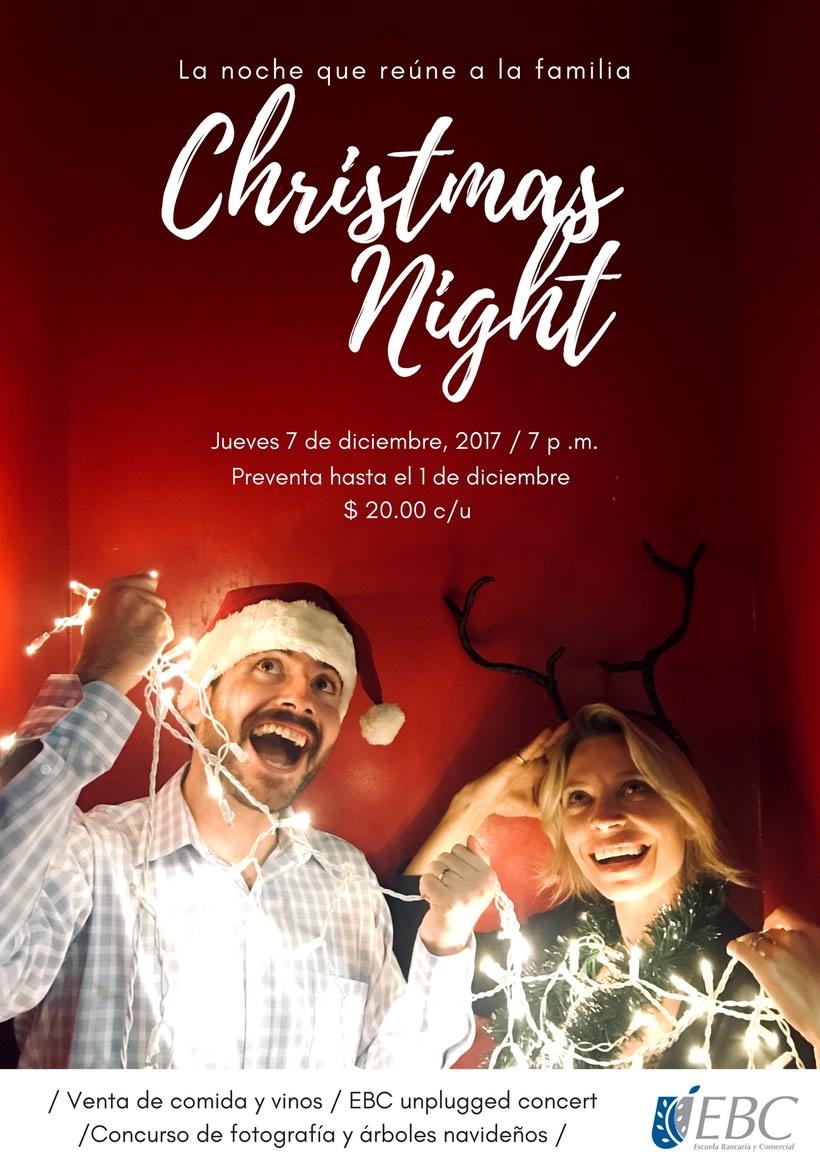 EBC Christmas Night Promos 7