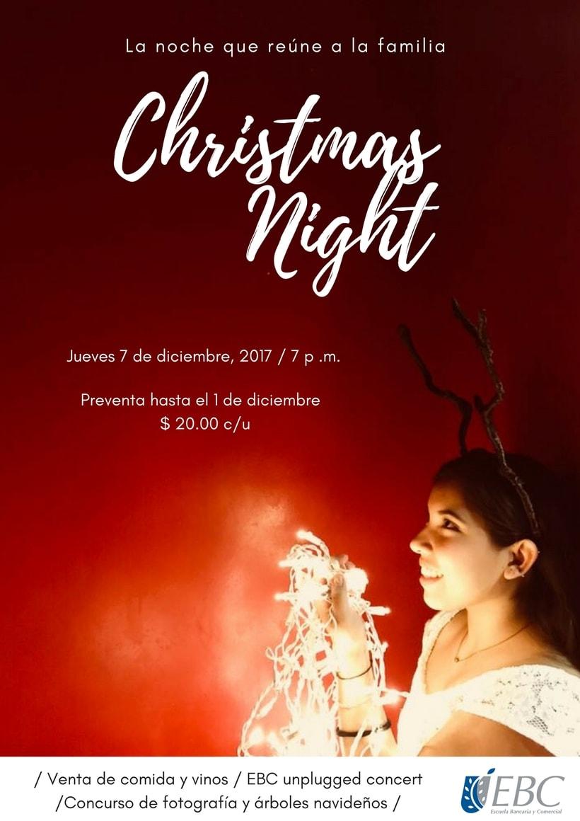 EBC Christmas Night Promos 8