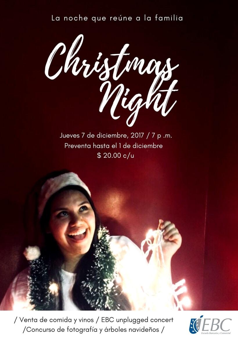 EBC Christmas Night Promos 9