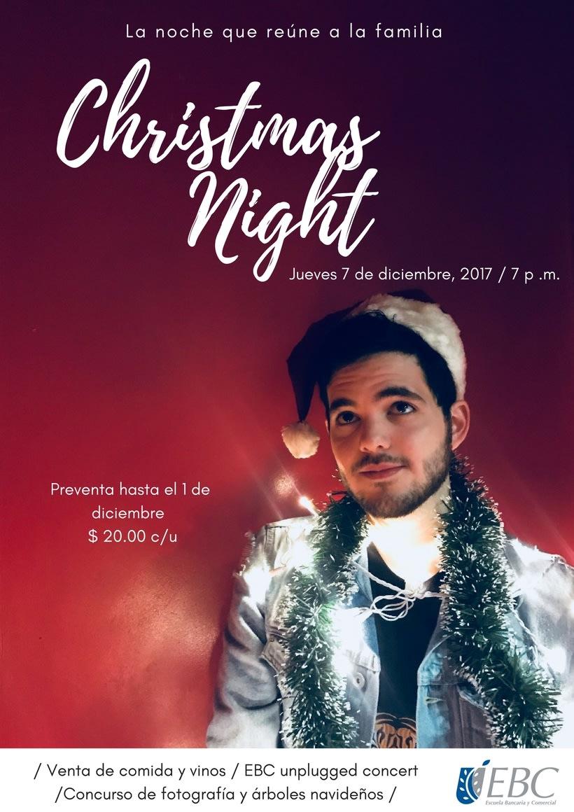 EBC Christmas Night Promos 10