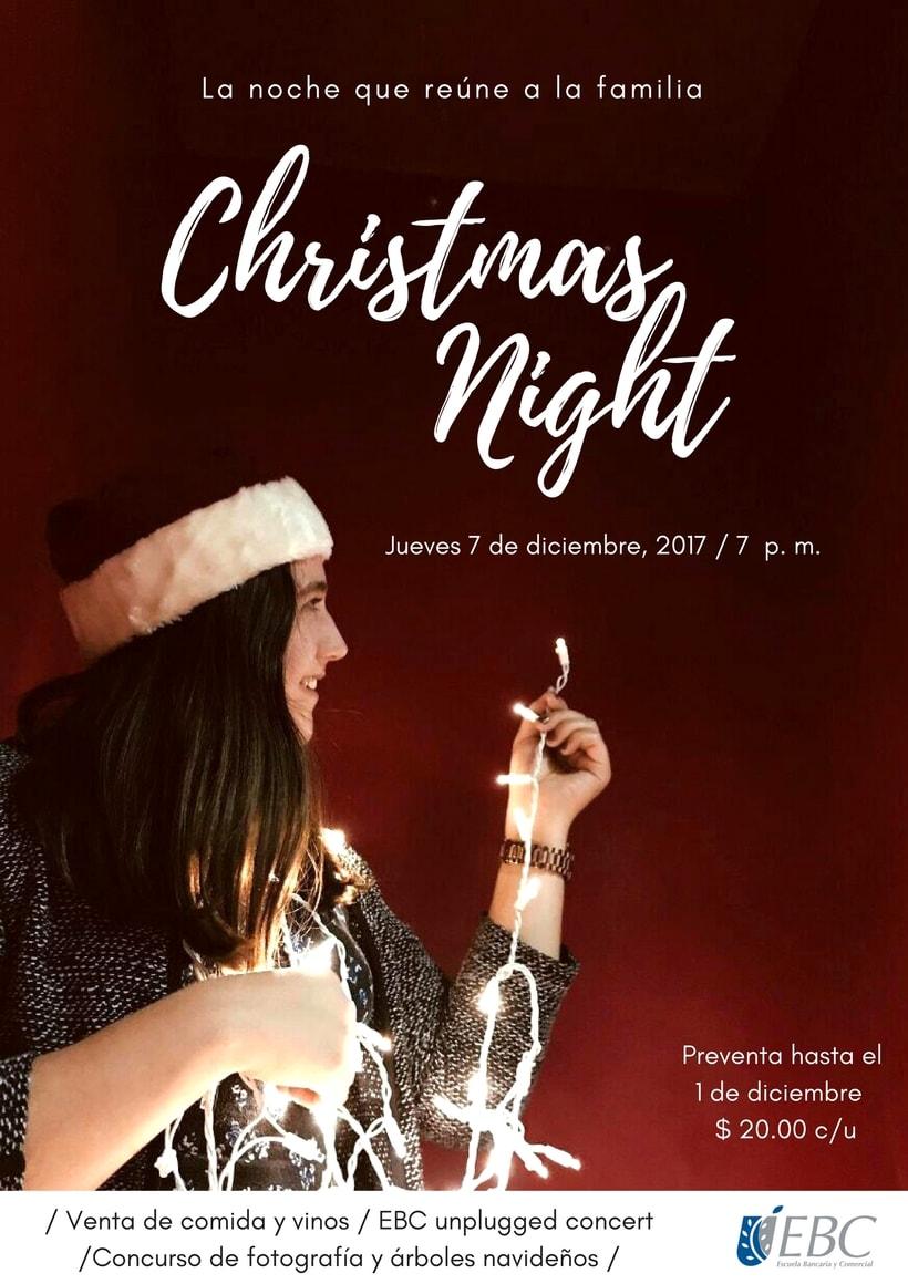 EBC Christmas Night Promos 11