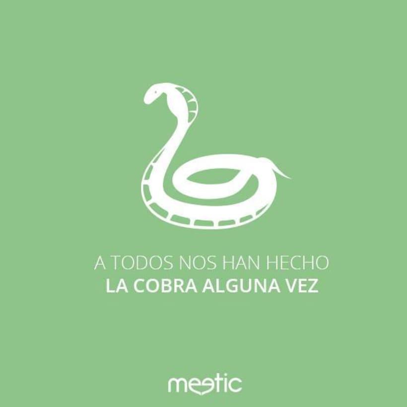 MEETIC 0