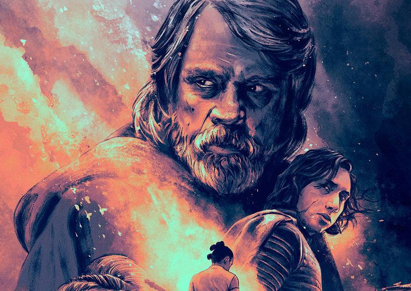 Star Wars: The Last Jedi 4