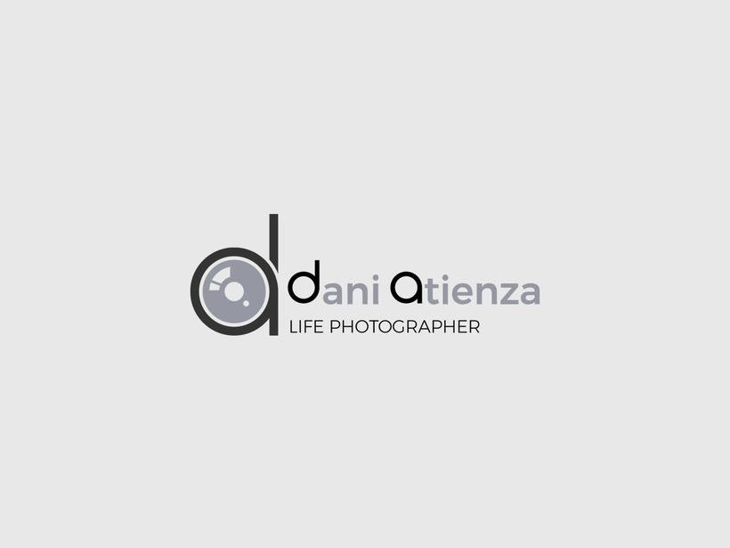 Imagen corporativa - DaniAtienza LifePhotografher 0