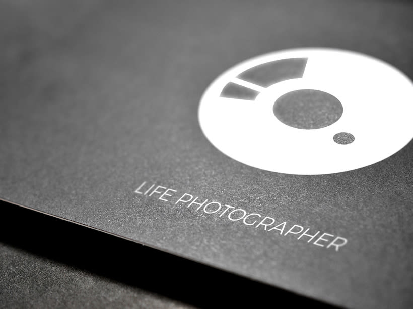Imagen corporativa - DaniAtienza LifePhotografher 1
