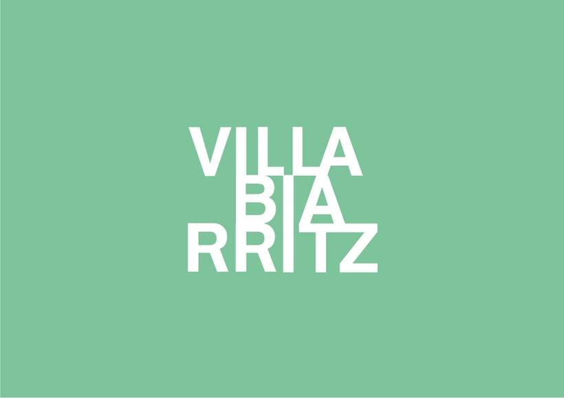 Feria de Villa Biarritz 0