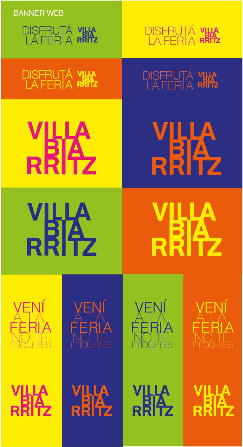 Feria de Villa Biarritz 4