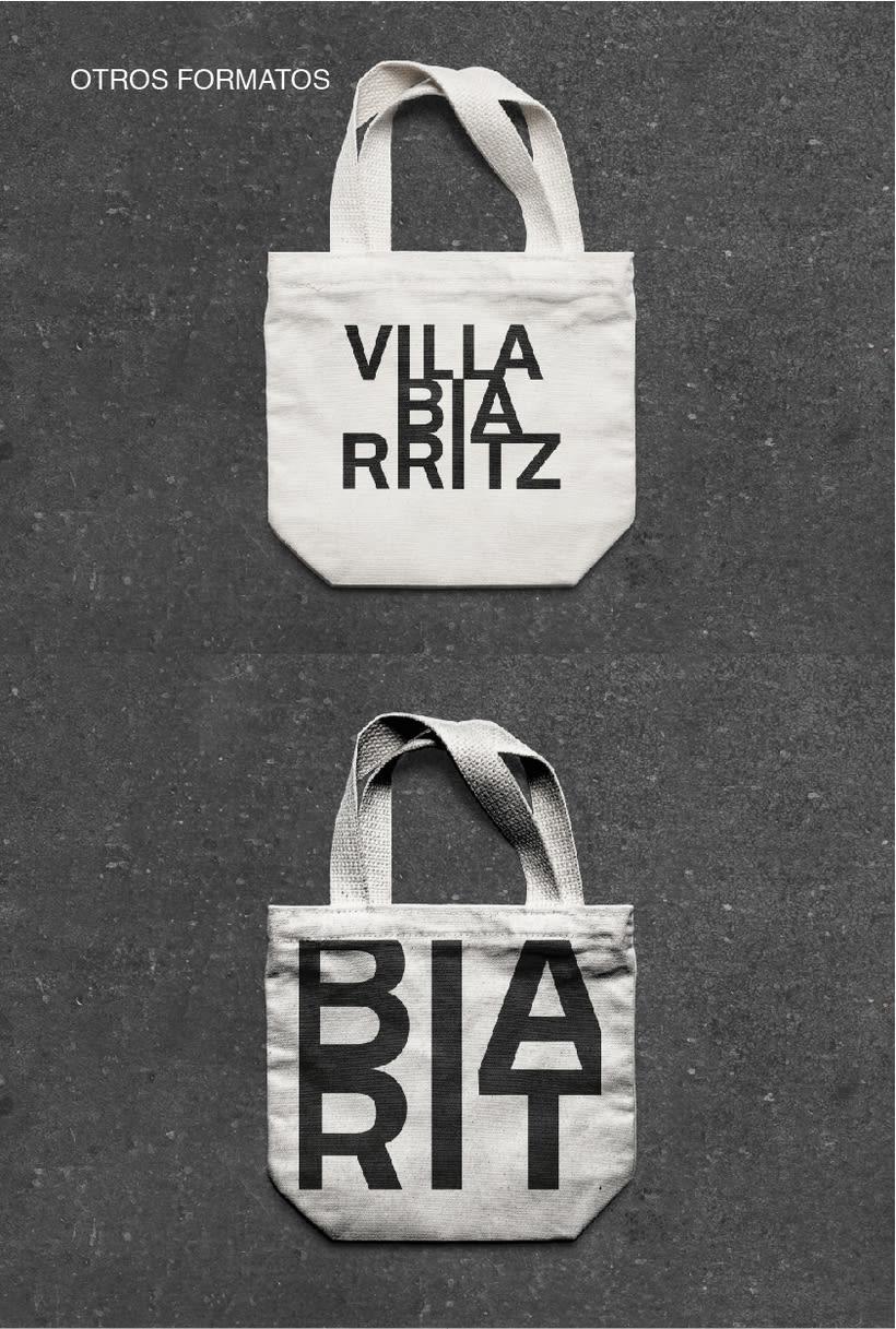 Feria de Villa Biarritz 7