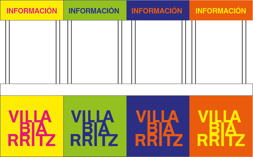 Feria de Villa Biarritz 8