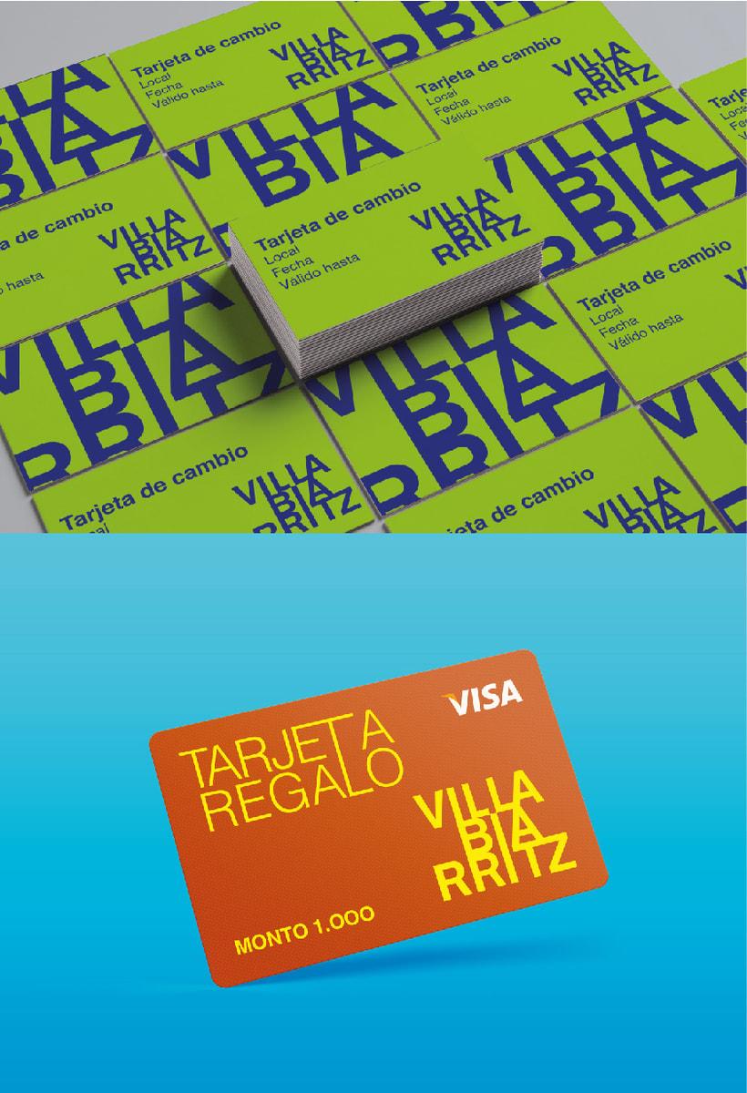 Feria de Villa Biarritz 10