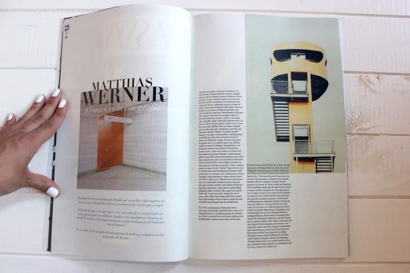 PD Magazine 3