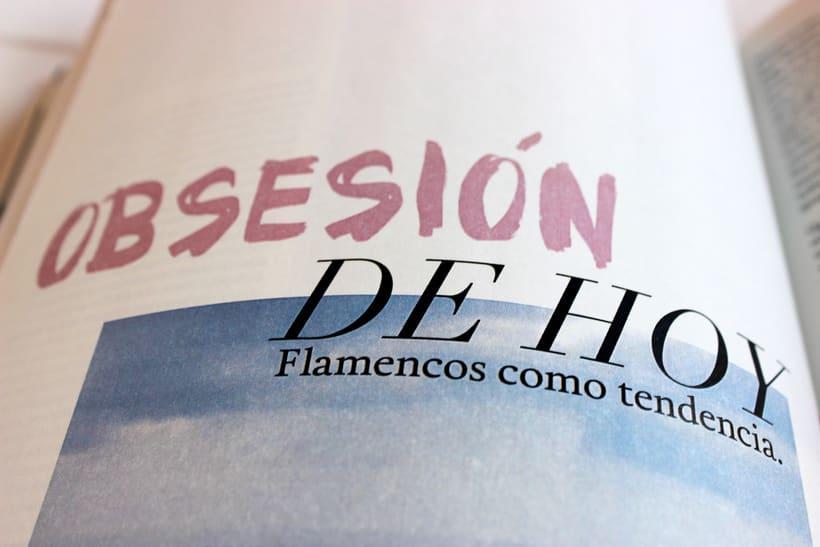 PD Magazine 7