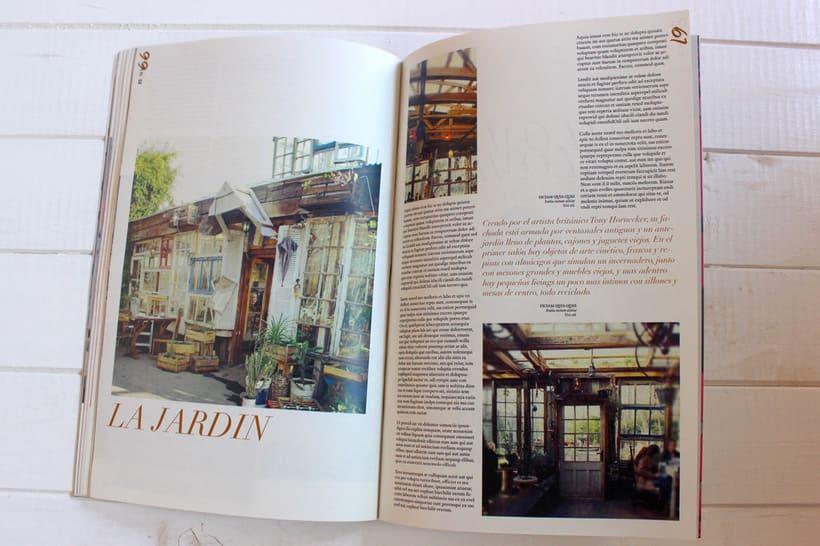 PD Magazine 9
