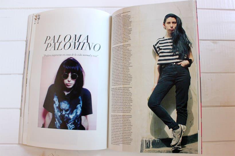 PD Magazine 10