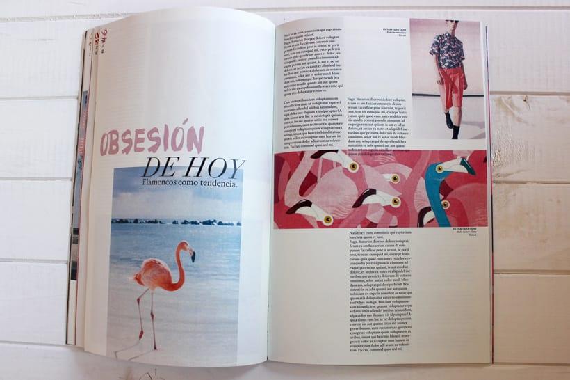 PD Magazine 6