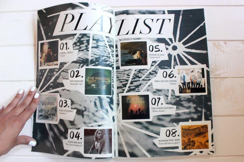 PD Magazine 2