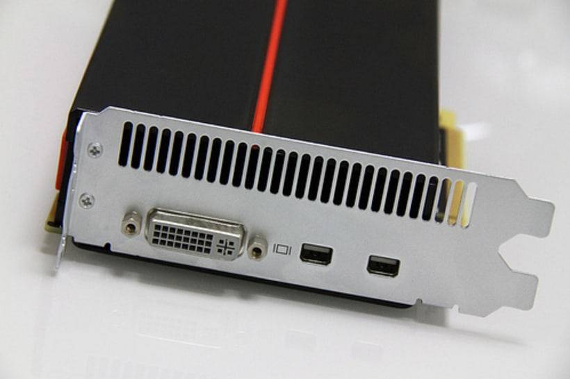 Mac Pro 2008 equipado 2