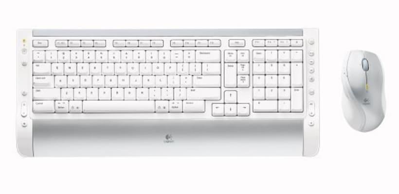 Mac Pro 2008 equipado 3