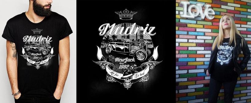 T Shirt Design Ideas Inspiration