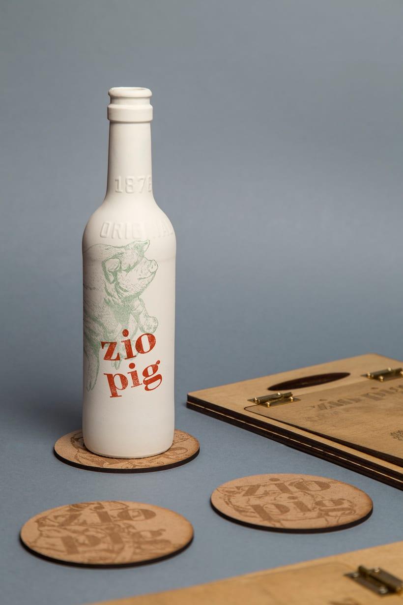 Zio Pig 6