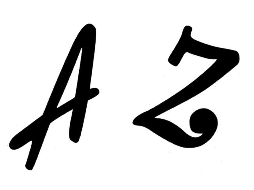 Ayuda, por favor, algunas tipografías me vuelven loco. 1