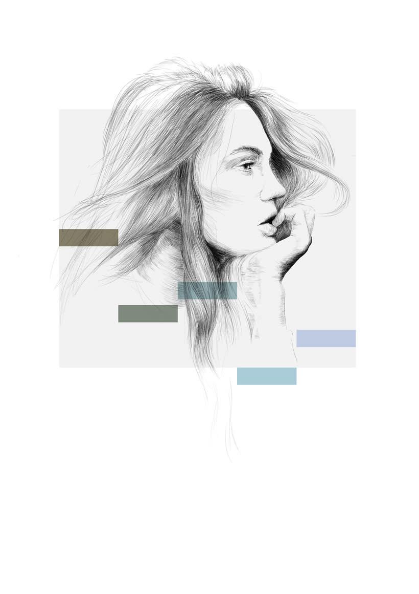 Grandes (Ilustraciones) 4