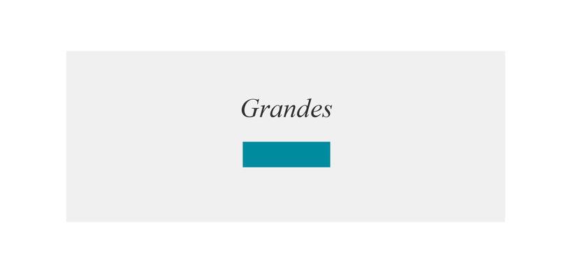Grandes (Ilustraciones) 0