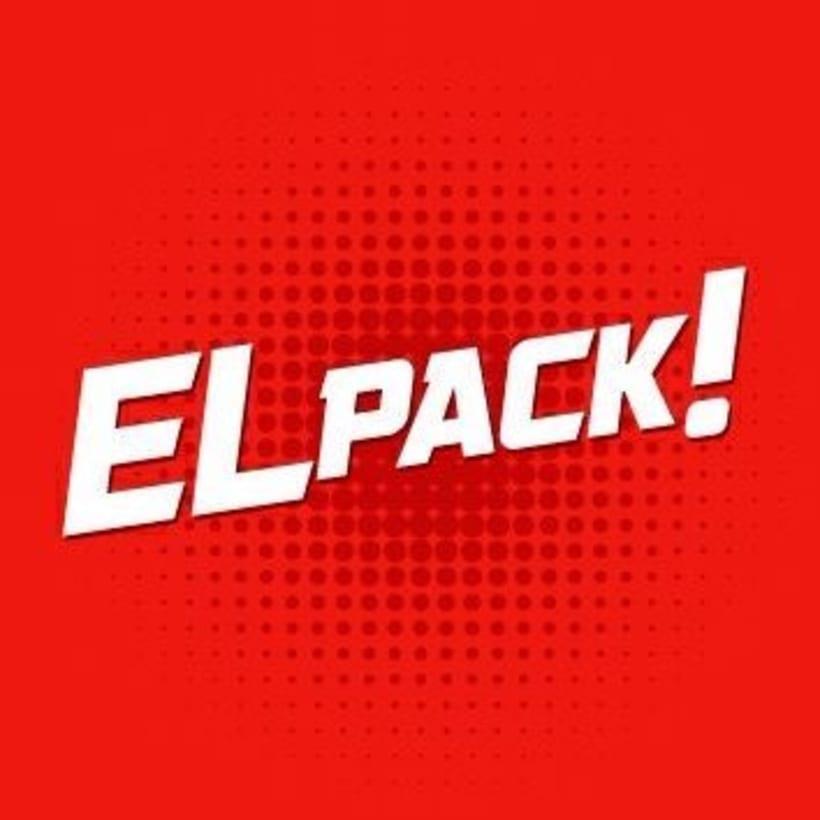 Notas de El Pack 0
