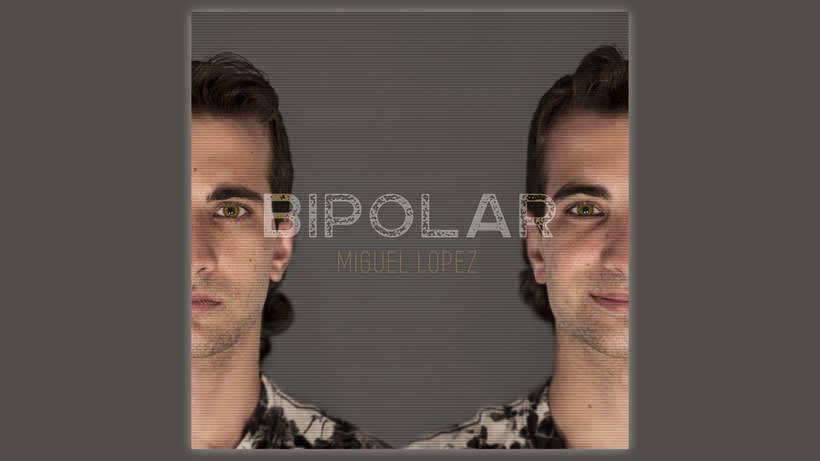 Bipolar. Proyecto Final.  4