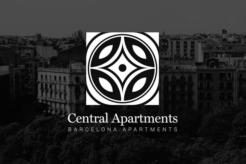 Central Apartments 0