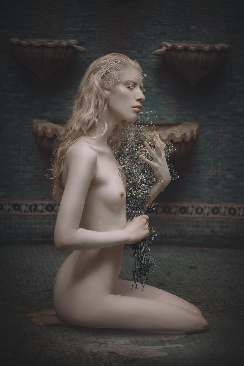 Venus 3