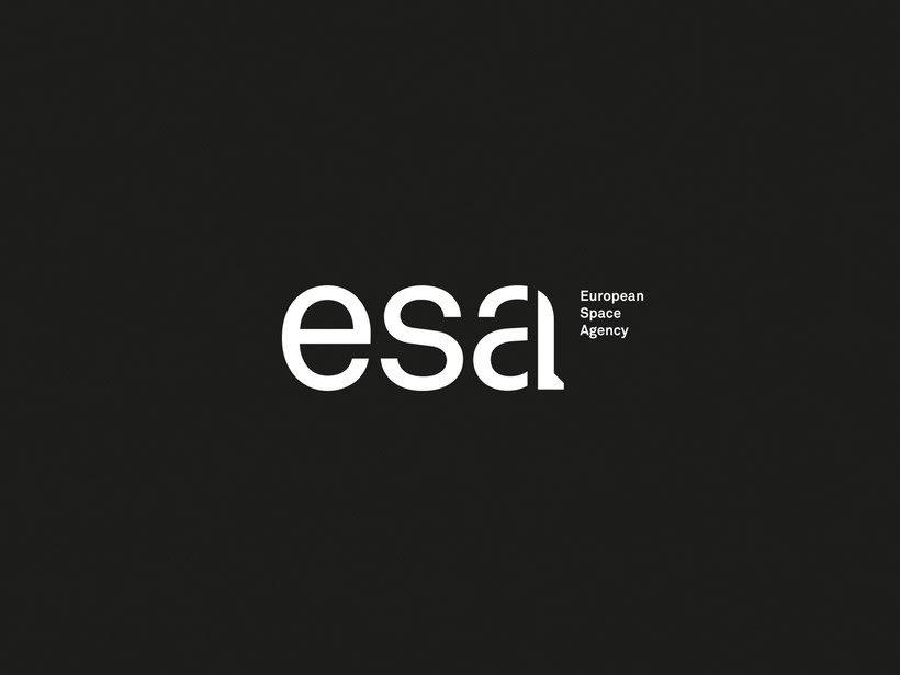 Reimaginando el diseño de la Agencia Espacial Europea 1