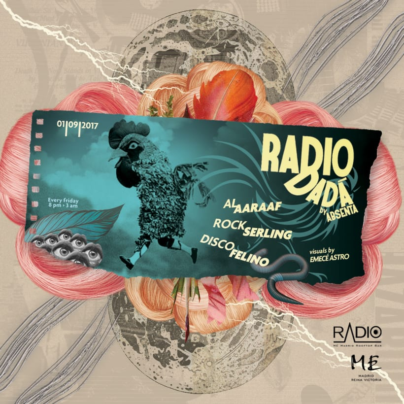 Radio DaDá 9