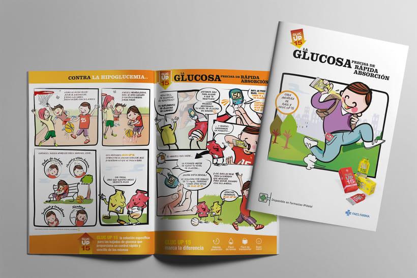Book-Diseño Gráfico Creativo & Dirección de Arte editorial y publicitaria 3