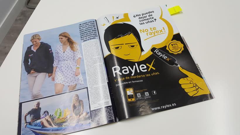 Book-Diseño Gráfico Creativo & Dirección de Arte editorial y publicitaria 124