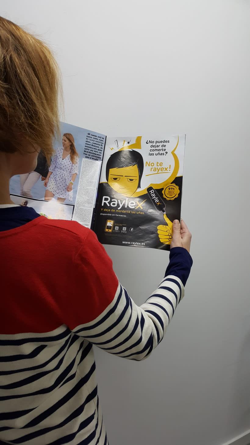 Book-Diseño Gráfico Creativo & Dirección de Arte editorial y publicitaria 123