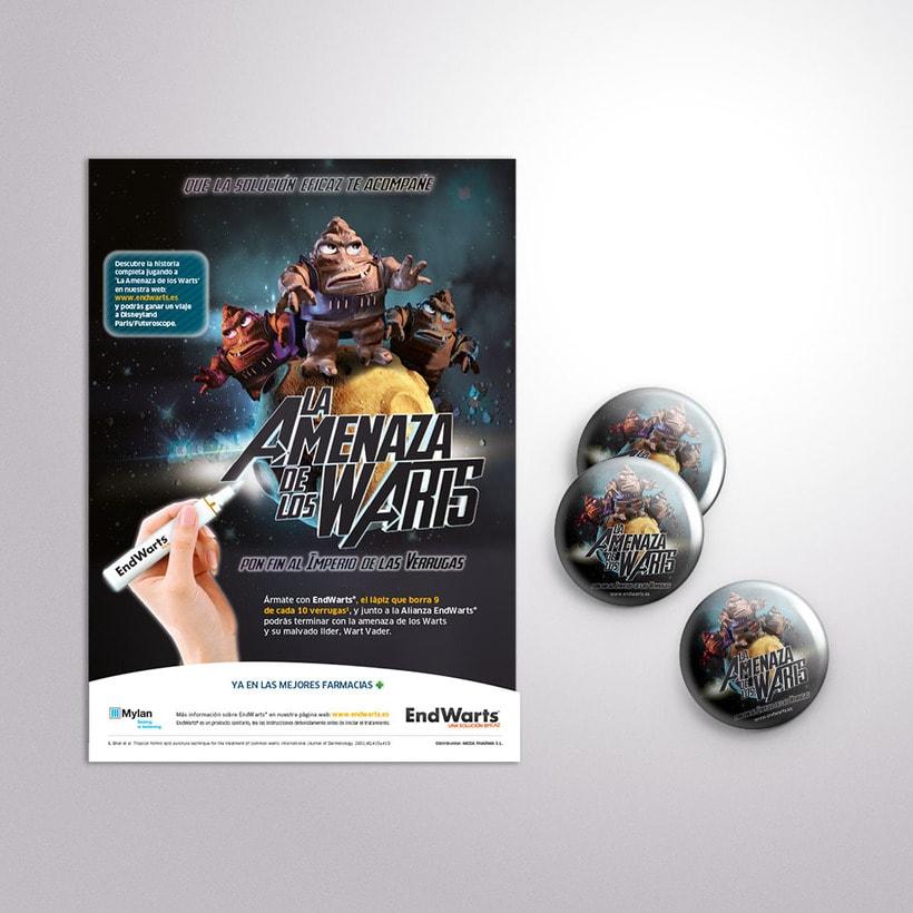 Book-Diseño Gráfico Creativo & Dirección de Arte editorial y publicitaria 128
