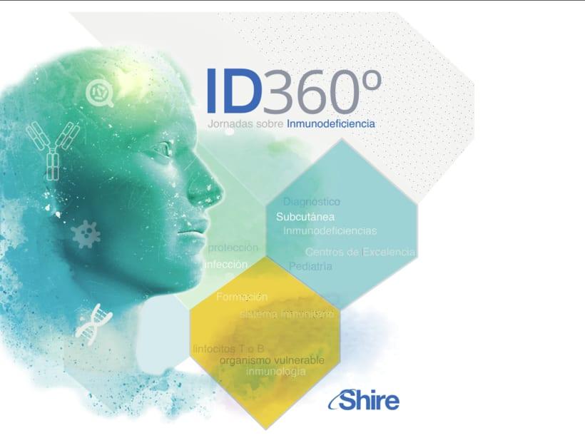 Book-Diseño Gráfico Creativo & Dirección de Arte editorial y publicitaria 120