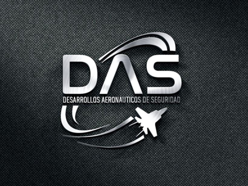 Diseño de logotipos en Barcelona 0