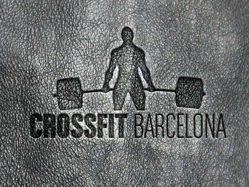 Diseño de logotipos en Barcelona 7